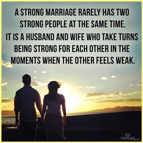 Things That Can Ruin A Strong Marriage by Best 25 Christian Inspiration Ideas On