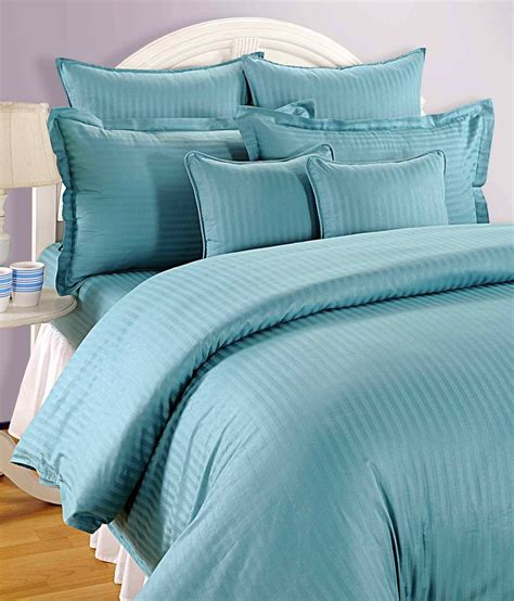 comforter price swayam sonata classic comforter best price in india on