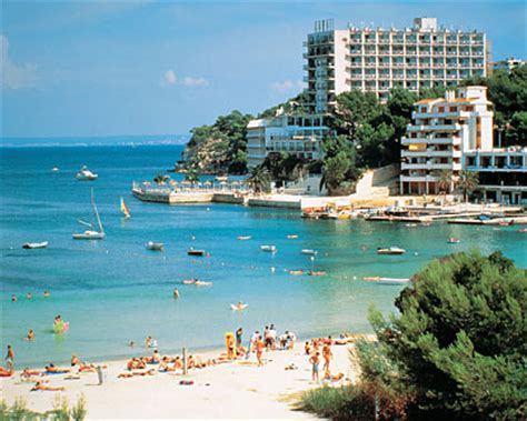 best hotel majorca hotels in mallorca best hotels in majorca
