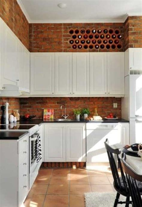 kitchen wall design ideas 24 must see decor ideas to make your kitchen wall looks