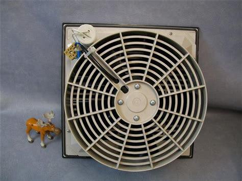 pfannenberg filter fan catalog pfannenberg pf6000 11045152050 cabinet filter fan moose
