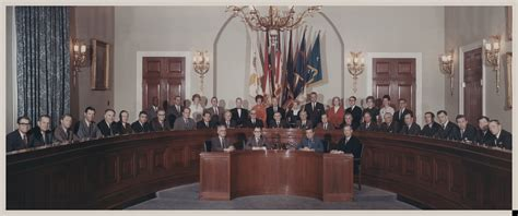 house of representatives committees committees us house of representatives history art archives