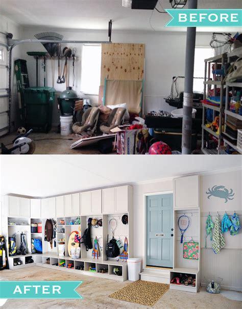 organizing garage space iheart organizing reader space glorious garage organization