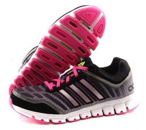 adidas sandals hurt my adidas sandals hurt my 28 images adidas sandals hurt