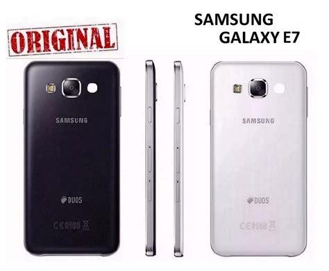 Termurah Baterai Original 100 Samsung Galaxy E7 E700 Ori Batre Sein carca 231 a aro ta traseira bot 245 es galaxy e7 e700 original r 42 60 em mercado livre