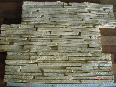 fliese und klinker wandverkleidung stein klinker verblende 214 kostein