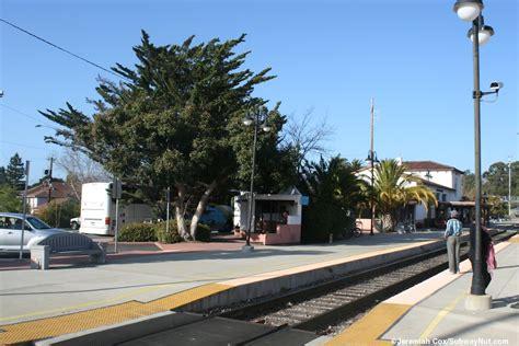 home depot san luis obispo bukit