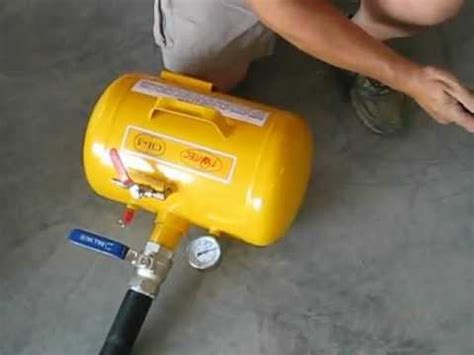 used bead blaster for sale how to bead blaster your next tire