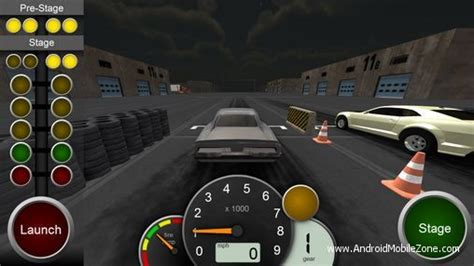 download game drag racing mod apk gratis no limit drag racing mod apk v1 50 2 free shopping ad