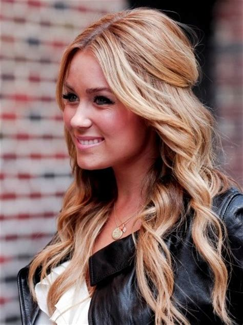 soft curl hairstyle 15 incredible hairstyle tutorials for curly hair pretty