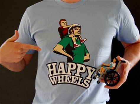full happy wheels demo from jim bonacci happy wheels shirts happy wheels wiki fandom powered