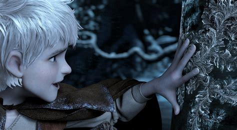 imagenes de jack escarcha the importance of watching movies rise of the guardians