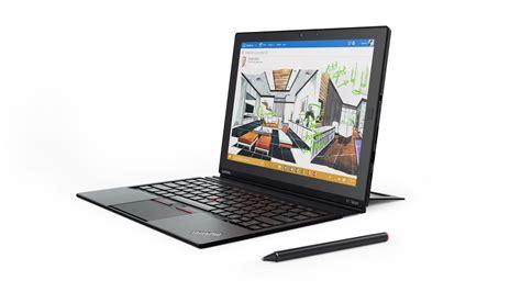 Tablet Lenovo 1 Jt lenovo pr 228 sentiert neues thinkpad x1 carbon und