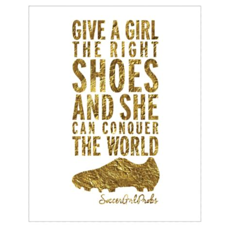 give the the right shoes and she can give the the right shoes and she can 28 images give a