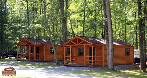 building plans for small cabins settler cabin lodge plans small cabin plans