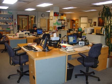 Where Is The Office Set by Kgoode517 S Story Photobucket
