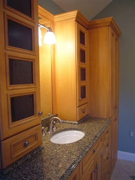 bathroom cabinets and vanities ideas small bathroom storage ideas large and beautiful photos