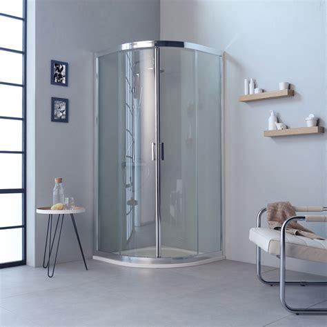 doccia 90x90 box doccia semicircolare moderno 80x80 trasparente kv store