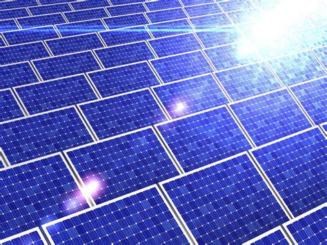 solar panel use solar panels wallpaper