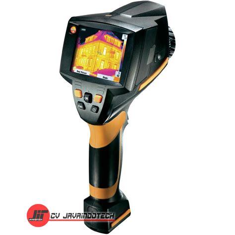 Harga Deskripsi Tentang Gunting harga jual testo 875 thermal imagers cv javaindotech