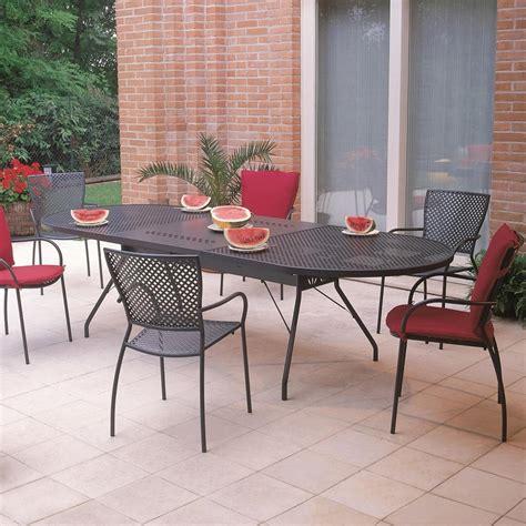ladari in ferro battuto prezzi emejing sedie in ferro battuto da giardino prezzi gallery