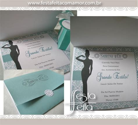 tiffany and co ls breakfast at tiffany s inspired party party printable
