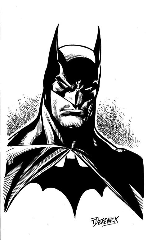 batman tattoo sketch 677 best batman aka bruce wayne images on pinterest dark