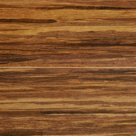 espresso strand los angeles laminate flooring