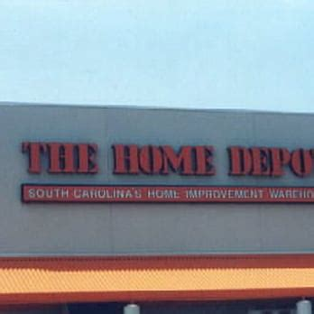 The Home Depot 15 Photos Hardware Stores 12262 Hwy