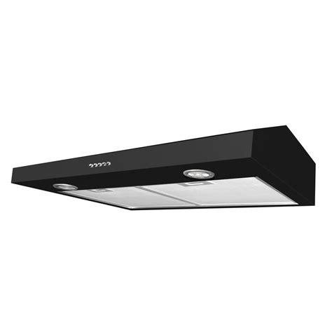 black cabinet range whirlpool 30 in range in black uxt3030adb the home