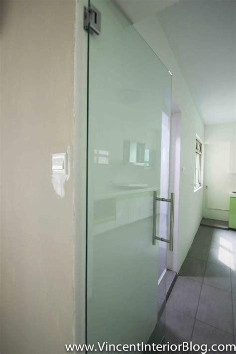 Cabinets Ideas Kitchen punggol 4 room hdb renovation part 8 day 32 final