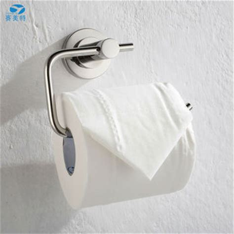paper hand towel holder for bathroom functional bathroom paper hand towel holder buy