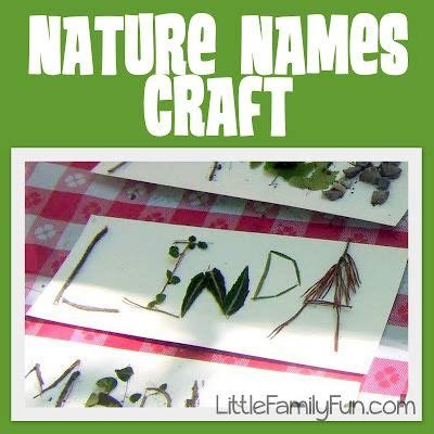Contact Paper Craft - best 25 contact paper crafts ideas on