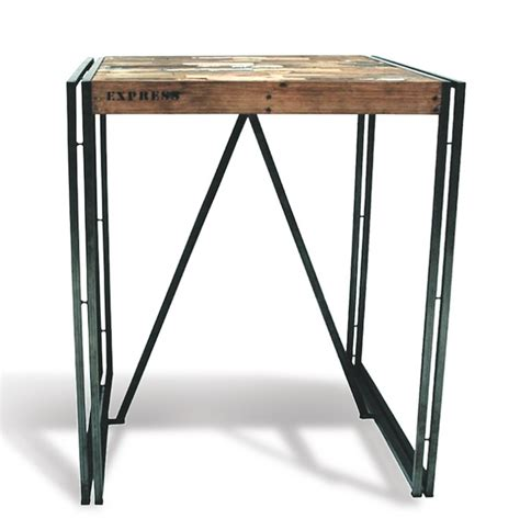 40 best images about bar stools on industrial