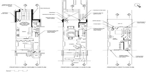 Home Extensions London Design And Build Home Design Plans With Basement