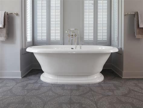 classic bathtubs freestanding bath gallery kohler ideas