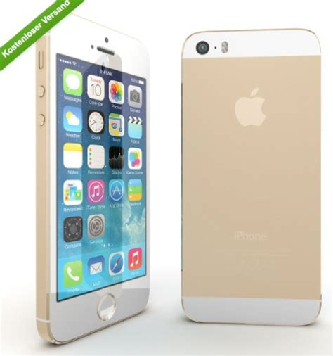 Iphone 5 S Ohne Vertrag 1372 by Iphone 5s Ohne Vertrag