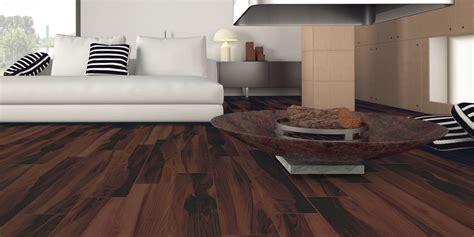 happy floors tigerwood happy floors
