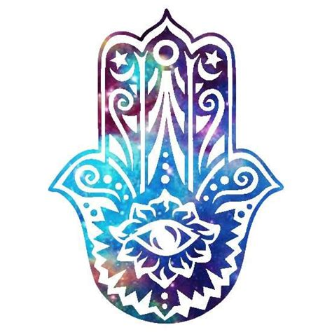 la mano de fatima hand of fatima hamsa hand mano de f 225 tima mano de fatima hands hamsa and