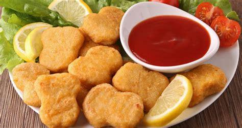 cara membuat risoles yang gurih resep cara membuat nugget ikan lele yang super gurih