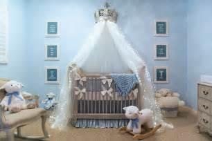 Little Boy Bedroom Decorating Ideas prince themed nursery room project nursery