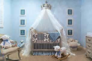 Prince themed nursery room project nursery