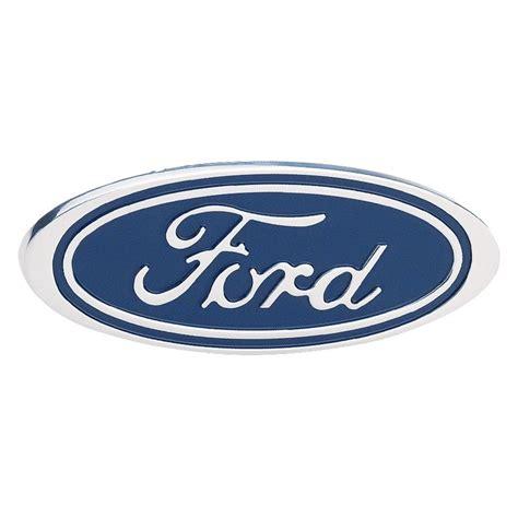 logo ford 2017 defenderworx 174 ford f 250 2015 2017 oval ford logo emblem