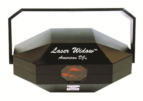 battery powered laser light dj laser widow portable battery powered laser