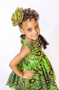 children ankara style street style of the day children in ankara african prints