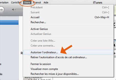 comment installer un ordinateur de bureau iphone r 233 cup 233 rer ses applications