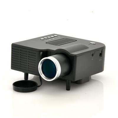 Projector Mini Led Cree wholesale led mini projector mini led projector from china