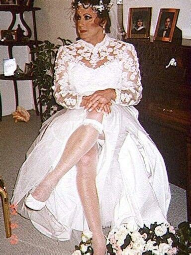 sissy marriage the 98 best images about sissy on pinterest sissy maids