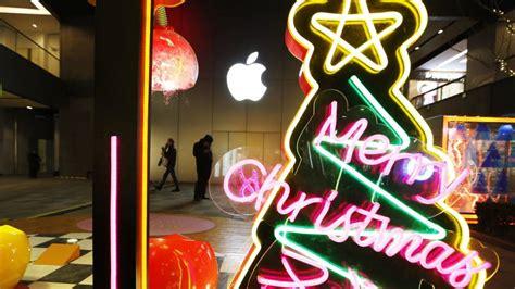 imagenes super originales de navidad navidad fiestas navide 241 as frases y otras ideas