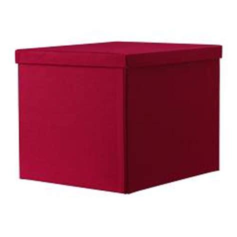 bettdecke nähen ikea aufbewahrungsboxen 2x aufbewahrungsboxen ikea